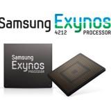 Vulnerabilidad Samsung Exynos-3