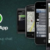 Descargar WhatsApp PLUS 3.02
