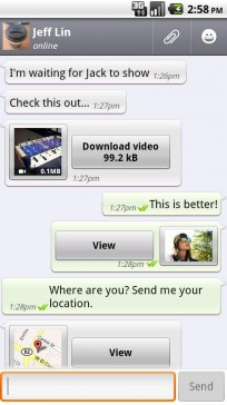 WhatsApp-Messenger-3
