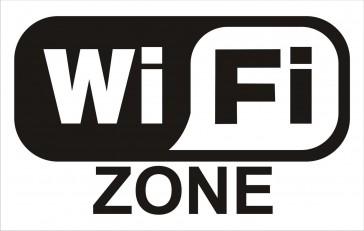 WiFi -