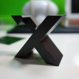 Xperia-X-Stand_5