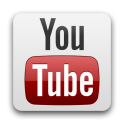 YouTube se actualiza y obtiene mayor integración al estilo Google +