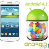 Tutorial Actualizar Samsung Galaxy S3 Android 4.1.2 Jelly Bean (XXELLB)