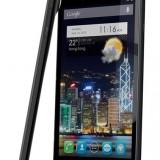 Alcatel One Touch Idol Ultra AZ