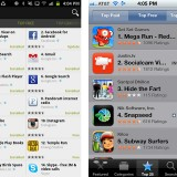 Android apps free