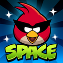 Angry Birds Space-4