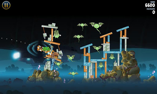 Angry Birds Star Wars Hoth-2