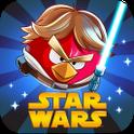 Angry Birds Star Wars se actualiza con 20 nuevos niveles para escapar de Hoth