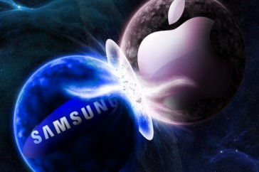 Apple vs Samsung-3
