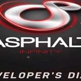 Asphalt 8 Infinity