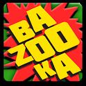 Bazooka Launcher