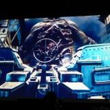 Dead Trigger 2  (3)