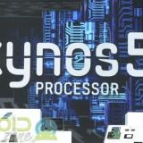 Samsung presentó procesador Exynos 5 Octa de 8 núcleos. ¿El chip del Galaxy S4?