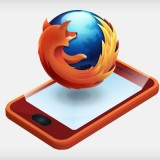 Sony podría lanzar smartphones con Firefox OS en 2014