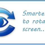 GMD Smart Rotate-2