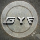 Descargar GYF Side Launcher para Android