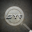 GYF Side Launcher