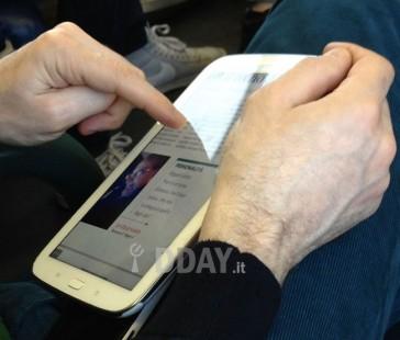 Galaxy Note 8.0-