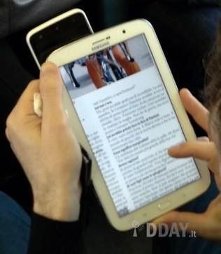 Galaxy Note 8.0-3