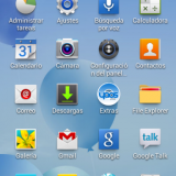 Galaxy S Android 4.2.1-3