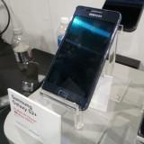 Galaxy S2 Plus-2