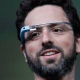 Google Glass-3