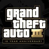 Grand Theft Auto III-