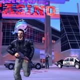 Grand Theft Auto III-3