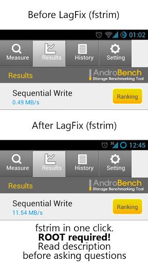 LagFix-2