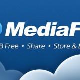 Mediafire Android