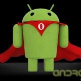 Mejorar rendimiento Android-2AZ