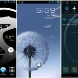 Mod Galaxy S3