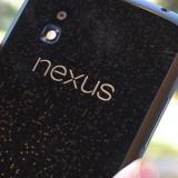 Nexus Store Locator : encuentra el Nexus 4 o 7 más cercano