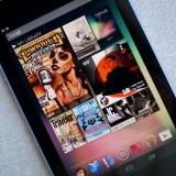 ASUS K009, se viene el Nexus 7 con Snapdragon S4 y cámara de 5mpx!
