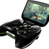 NVIDIA Project Shield: Consola Android con Tegra 4