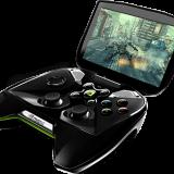 NVIDIA Project Shield: Consola Android con Tegra 4