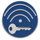 Descargar Router Keygen 3.0.0 Android APK