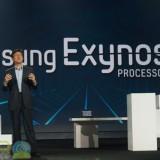 Samsung Exynos 5 Octa AZ