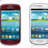 Samsung-Galaxy-S-III-Mini-new-colors