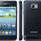 Actualizar Samsung Galaxy S2 PLUS I9105P a Android 4.1.2 (XXAMB6)