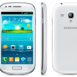 Actualizar Samsung Galaxy S3 Mini I8190 a Android 4.1.2 Jelly Bean (XXAMB2)
