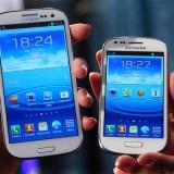 Samsung Galaxy S3 Mini – Todo lo que debes saber