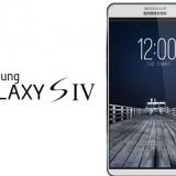 Samsung Galaxy S4-2