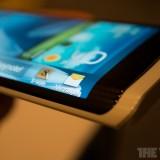 Samsung OLED Flexible-2