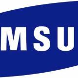 Samsung presentará Galaxy Note 8 en MWC pero NO el Galaxy S4