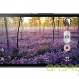 Sony Xperia Z-3 AZ