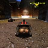 Steampunk Racing 3D-4