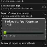 Titanium Backup PRO android-2