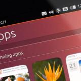 Instalar Ubuntu Phone en Samsung Galaxy S I9000
