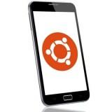 Ubuntu smartphone-3